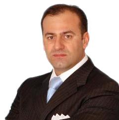 Dr. Luciano Amato